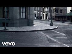 Finger Eleven. 'Paralyzer' - YouTube