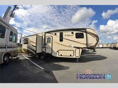 2016 New Forest River Rv Wildcat 28SGX Fifth Wheel in Georgia GA.Recreational Vehicle, rv,
