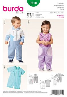 67510666801b 15 Best  Pattern Collection  Kigu   Kigurumi   Pajamas   PJs ...