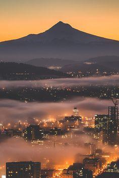 "modernambition: """" Rivers of Fog | WF "" """