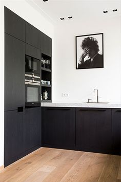 Sublime Minimalist Furniture Wardrobes Ideas 7 Creative Ideas Can Change Your Life: Boho Minimalist Decor Black minimalist bedroom gold simple.Simple Minimalist Home Couch minimalist interior decor colour.Minimalist Bedroom College Home Decor. Minimalist Furniture, Minimalist Interior, Minimalist Bedroom, Minimalist Decor, Minimalist Window, Modern Minimalist, Minimalist Apartment, Monochrome Interior, Minimalist Christmas