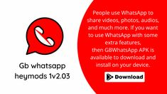 Whatsapp Plus, Lululemon Logo, Logos, Videos, Instagram, Logo