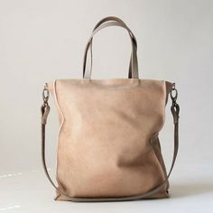 Ellen Truijen Deluxe Tote Bag