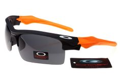 Oakley Jawbone Sunglasses B27 [oak561] - $15.83 : Oakley&reg And Ray-Ban&reg Sunglasses Online Sale Store - Save Up To 85% Off