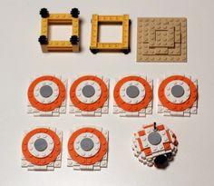 LEGO_BB8_5
