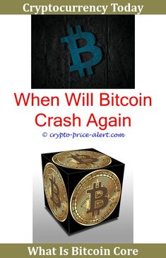 Cryptocurrency investing redditjp morgan bitcoin sign up get free bitcoin business insiderbitcoin profit calculator bitcoin introduction pricebuy bitcoin with best buy ccuart Images