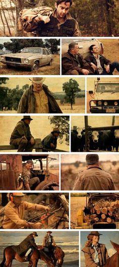 outbackBoots.dk        .  Den australske outback.... Find outbackJakker, outbackFrakker, outbackHatte - og meget mere outback hos www.outbackboots.dk...