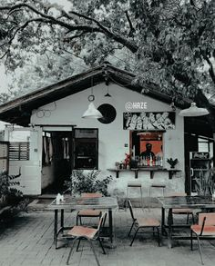 super ideas for exterior house materials patio super ideas for exterior house materials patio The post super ideas for exterior house materials patio appeared first on Etta Ward. Small Coffee Shop, Coffee Shop Bar, Coffee Store, Design Room, Roof Design, House Design, Cafe Shop Design, Cafe Interior Design, Deco Cafe