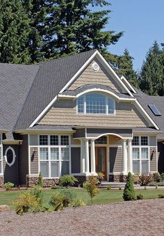 House Plan 2364 -The Reyes | houseplans.co