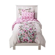duvets & quilts, kids' bedding, kids : Target
