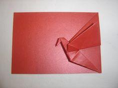 Que lindo e fácil de fazer é este cartão! Na minha página web em espanhol, este é o cartão que mais me pedem o diagrama. Por isso resolvi p...