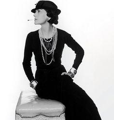 《時代》百大 fashion icon 潮人時尚顯個性