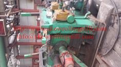 Skew rolling machine and equipment for producing steel ball mill from 25 mm to 40 mm by using Skew Rolling machine. Website: www.skewrollingmill.com Email: info@skewrollingmill.com skewrollingmill@yeah.net