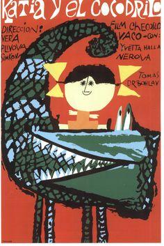 Carteles cubanos de cine. Homenaje a Muñoz Bachs