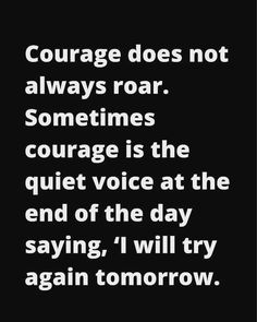 Try Again, The Voice, Sayings, Day, Inspiration, Biblical Inspiration, Lyrics, Inspirational, Quotations
