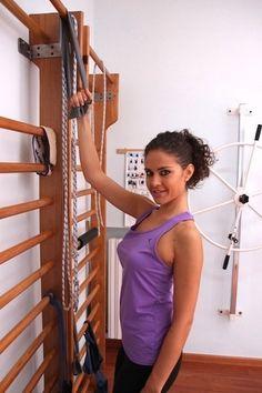 esercizi,depressori,spalla,dorsali,rotondo,grande,piccolo,elastici