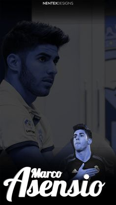 Asensio Wallpaper #realmadrid #football