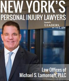 personal injury lawyer attorney CONTRACT AGREEMENT