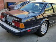 bmw 635 6er-635csi-635-csi-e24-manual grey - 2