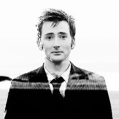 my edits doctor who David Tennant gifs* Tenth Doctor dw* dwedit 3k* rtdedit this was a weird scene to try and colour