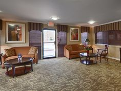 Kennesaw (GA) Best Western Kennesaw Inn United States, North America Located in Big Shanty, Best Western Kennesaw Inn is a perfect starting point from which to explore Kennesaw (GA). The hotel has everything you need for a comfortable stay. 24-hour front desk, Wi-Fi in public areas, car park, newspapers, laundry service are on the list of things guests can enjoy. Comfortable guestrooms ensure a good night's sleep with some rooms featuring facilities such as non smoking rooms, ...