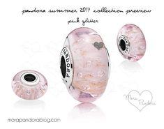>>>Pandora Jewelry OFF! Pandora Charms 2017, Pandora Jewelry, Pandora Summer 2017, Mora Pandora, Cute Japanese, Pink Glitter, Jewelery, Beads, Twitter Link
