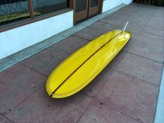 "Category Archive for ""Donald Takayama"" Longboard Design, Custom Surfboards, Wooden Surfboard, Surf Design, Takayama, Walk On Water, Skate Surf, Vw Cars, Snowboarding"