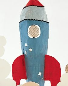 paper-mache-vehicles-kids-craft-9780307954749-117-0001.jpg