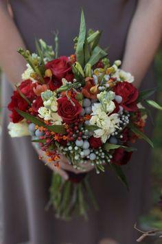 ... des-fleurs