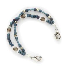 medical id bracelets | Medical Id Bracelet | ColonialMedical.com