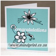 congratulations Gift Cards, Congratulations, Gifts, Design, Gift Vouchers, Presents, Gifs, Gift Certificates