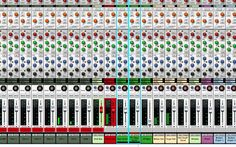 Reason Music, Fruity Loops, Digital Audio Workstation, Music Software, Software Development, Bass, Kicks, Tutorials, Studio