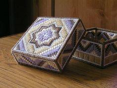 Shrewsbury Box