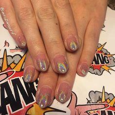 @mizmurf #nailchurch #fingerbang #fingerbangme #fingerbangportland #fingerbanggang
