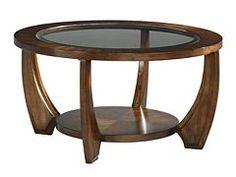 Elite Furniture Gallery Nc Furniture Marge Carson Bolero