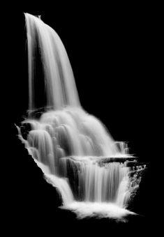 https://www.simonchaput.com/waterfalls/cjdggktcmjpijorh4iwfdefg8vj8vy