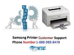 Dial 1-888-989-8478 #Samsung_Printer_Customer_Support #Phone_Number to get Samsung printer support help for #repair_Samsung_printers. Our customer support team is ready to help you. Avail best 24*7 Printer Help Support by Certified Printer Technical Experts.More info:http://printercustomersupport.com/samsung-printer-support.php