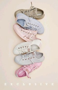 c44e587c1cba Summer Outfits With Converse