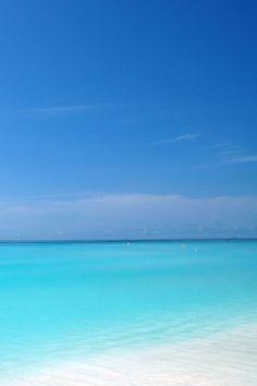 playa azul.. dónde encuentro?