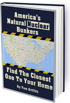 Captivated by you ebook epubpdfprcmobiazw3 free download author americas natural nuclear bunkers nooksurvivalpdf fandeluxe Gallery