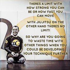 Marcelo Garcia BJJ Jiujitsu MMA UFC  follow me on  instagram @ bjj_philosophy