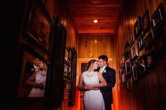 e9d7bcb7d Thomas   Jessica wedding portrait by Velas Studio Qlik Branch Retratos De  Boda