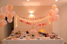 Belle & Boo #Festa #Fete #Fiesta #Party