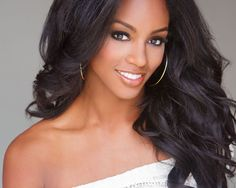 DOUBLE HAMPTON ALUM + HAMPTON PROF: Dr. Desiree Williams of Newport News was crowned Miss Virginia USA 2016. She is the winner of Miss Virginia USA and Miss Virginia Teen USA. Williams is a physical therapist, author, and an assistant professor at her alma mater, Hampton University. She will compete in the nationally televised Miss USA Pageant. She served as Miss Hampton University 2010-11. Williams received her Doctor of Physical Therapy degree and B.S. in Health and Physical Education...