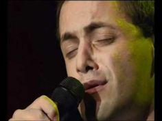 """António Zambujo - """"Loucura"""""""