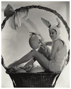 Roberta...Charme and More: Easter