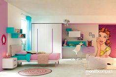 13 fantastiche immagini su Moretti Compact | Compact, Fashion ...