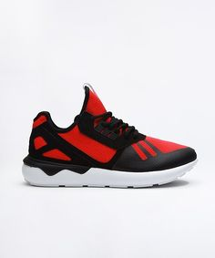 65 Best TUBULAR images in 2018   Adidas, Sneakers, Adidas