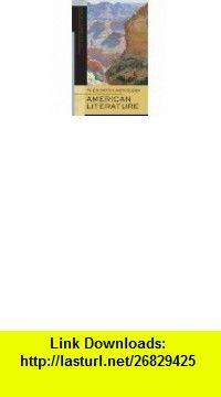 American Promise Compact 3e  Reading the American Past 4e V1  V2 (9780312538224) James L. Roark, Michael P. Johnson, Sarah Stage, Alan Lawson, Susan M. Hartmann , ISBN-10: 0312538227  , ISBN-13: 978-0312538224 ,  , tutorials , pdf , ebook , torrent , downloads , rapidshare , filesonic , hotfile , megaupload , fileserve