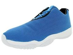 Apored Schuhe: Nike Air Jordan Future Low